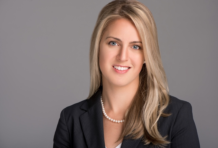 Hilary Morgan Named General Counsel to National Women in Roofing featured image
