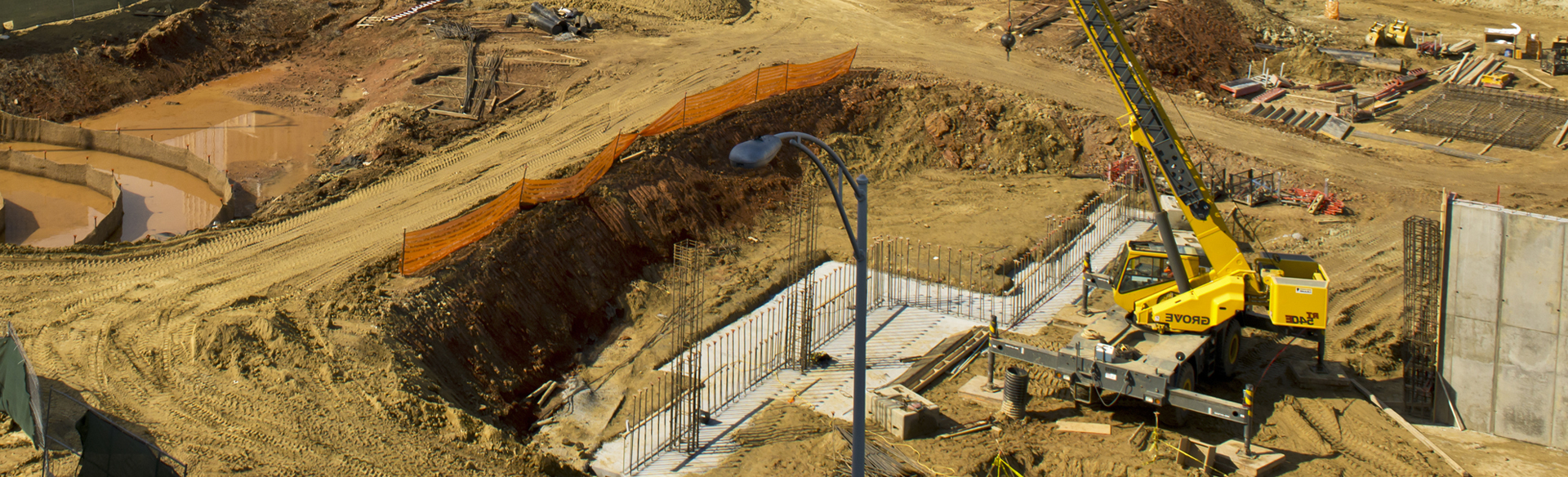 Cotney Construction Law and Cotney Consulting Group Unite as Cotney featured image
