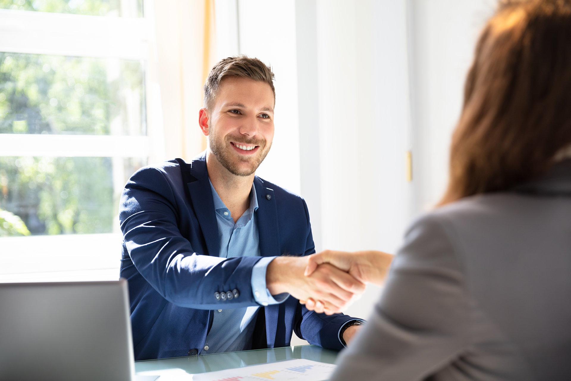 Questions to Ask Before Hiring a New Team Member to Your Construction Team featured image