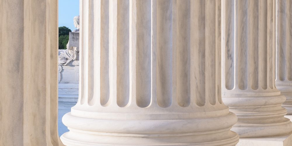 What Is an Early Offer of Settlement for Public Works Contracts? featured image