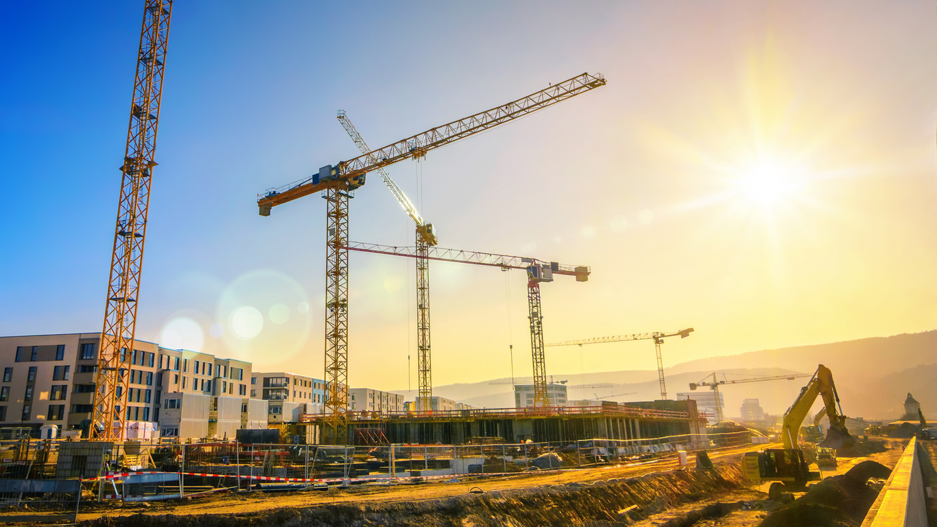 Construction Lien Lawyer in Clarksville, TN featured image