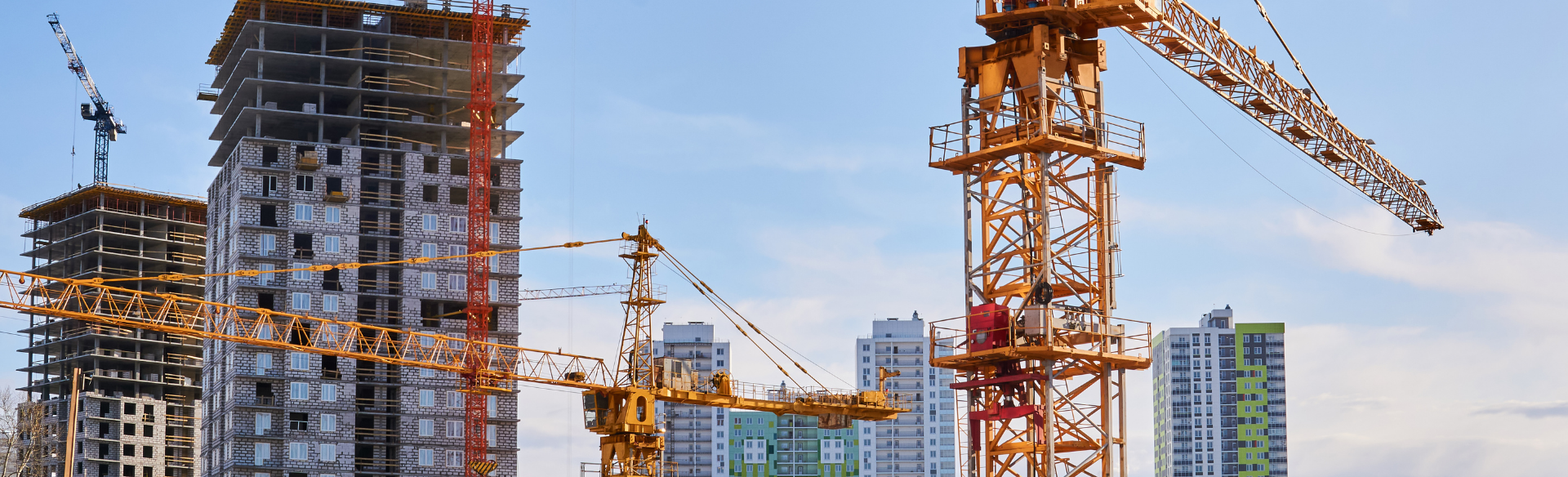 Benefits and Risks of Construction Wearables Part 2 featured image