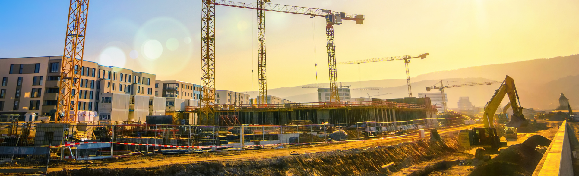 Contractor Obligations under Washington's New COVID-19 Restrictions featured image