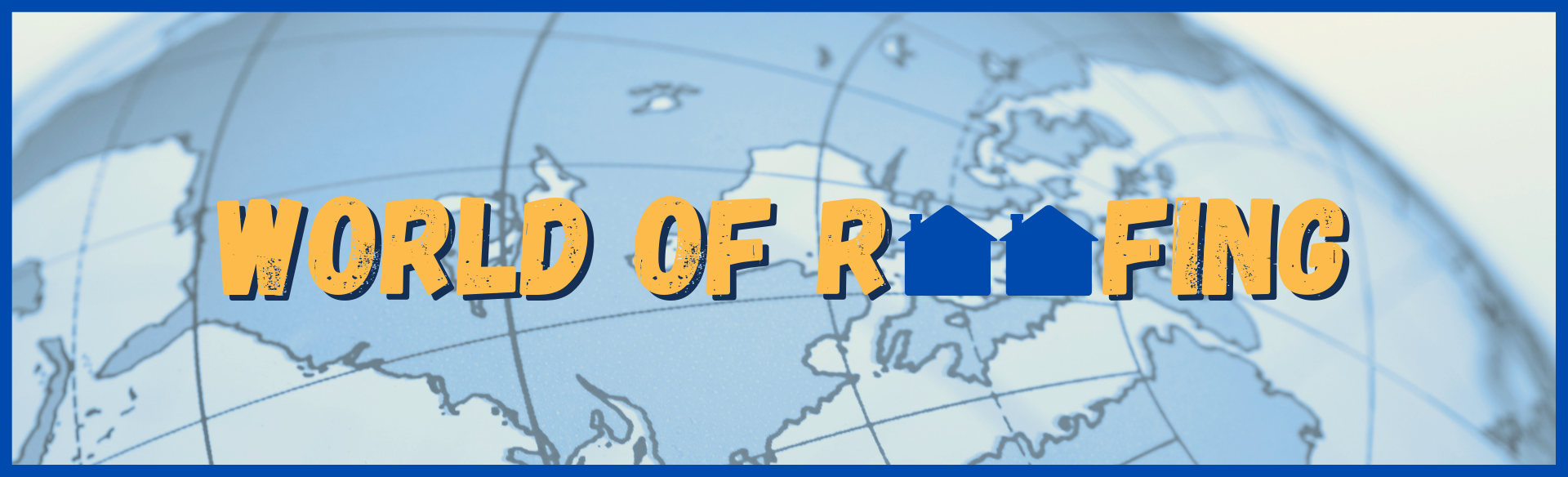 World of Roofing Episode 2 featured image